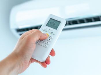 climatisation split monobloc